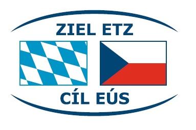 Česko-bavorské setkání naTanaberku